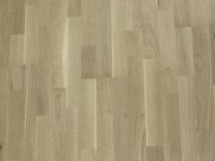 پارکت بلوط ، لاک خورده ، سفید 13190164
