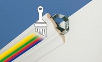 paint-on-logo