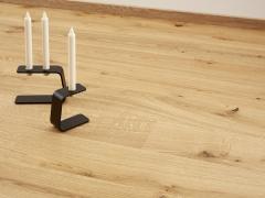 پارکت چوبی بلوط trend 13187261