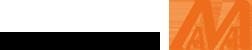 راه اندازی آزمایشی وبسایت شرکت عزیز آفرینان مانا