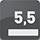 55-MMM