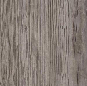 Heritage 12 mm مدل Alaskin Pine 996