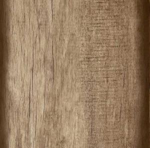 Heritage 12 mm مدل Cappuccino Pine 990