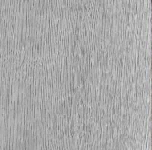 لمینت Metropol 12 mm مدل Misty Oak 005