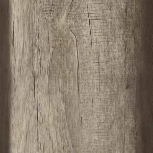 لمینت Heritage 12 mm مدل Smoked Hemlock 991